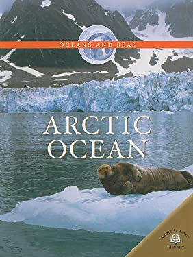 Arctic Ocean 9780836862782