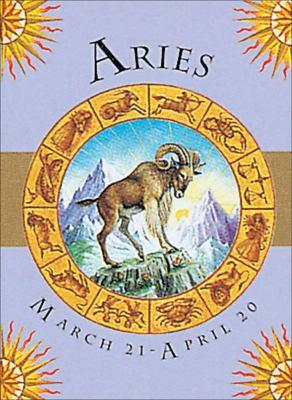 Aries 9780836226591