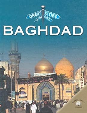 Baghdad 9780836850499