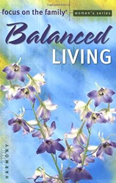 Balanced Living 9780830733637