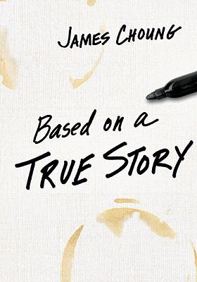 Based on a True Story 5-Pack 9780830865376