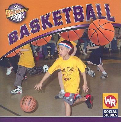 Basketball 9780836843453