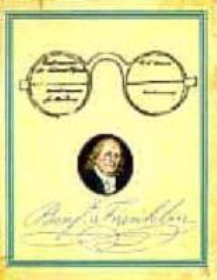Ben Franklin 9780836210187