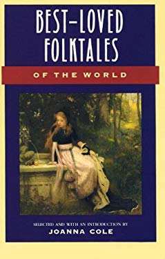 Best Loved Folktales of the World 9780833512260