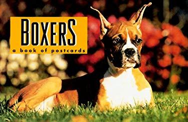 Boxers 9780836228830