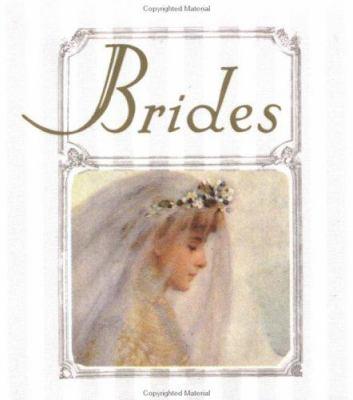 Brides 9780836209761