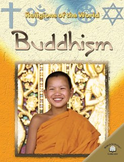 Buddhism 9780836858655