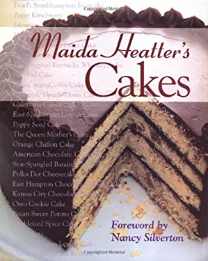 Cakes 9780836250749