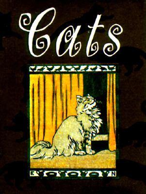 Cats 9780836209839