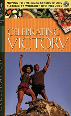 Celebrating Victory [With DVD] 9780830739288