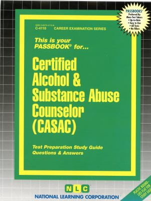 Substance Abuse and Addiction Counseling list of majors to study in college