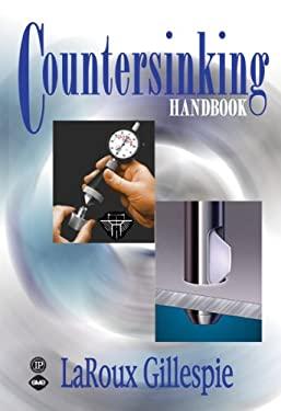 Countersinking Handbook 9780831133184