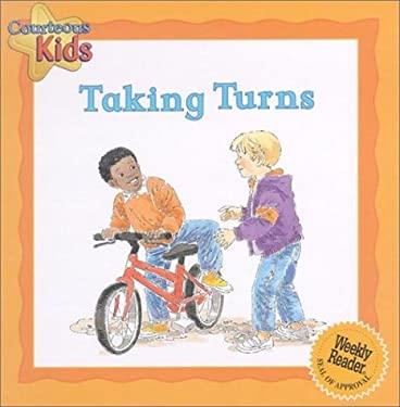 Courteous Kids Taking Turns 9780836831733