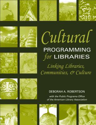 Cultural Programming 9780838935514