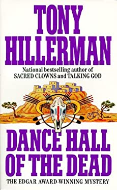 Dance Hall of the Dead 9780833501639