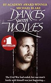 Dances with Wolves 3631189