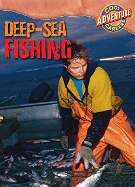 Deep-Sea Fishing 9780836888812