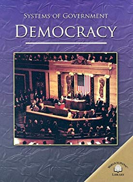Democracy 9780836858839