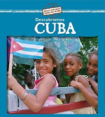 Descubramos Cuba = Looking at Cuba 9780836890600