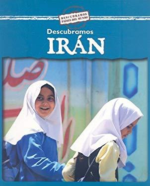 Descubramos Iran = Descubramos Iran 9780836887891