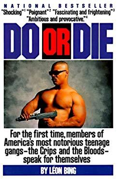 Do or Die 9780833584991
