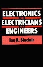 Electronics for Electrical Engineers 9780831110000