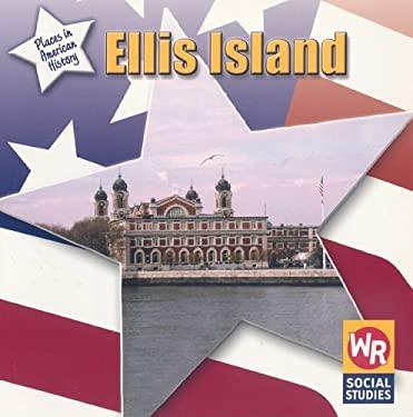 Ellis Island 9780836864151