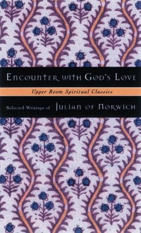 Encounter with God's Love 9780835808330