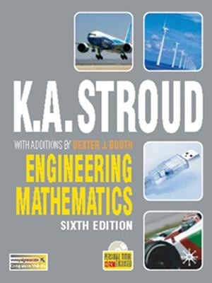 Engineering Mathematics 9780831133276