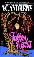 Fallen Hearts 9780833518323