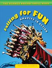 Falling for Fun: Gravity in Action 3653201