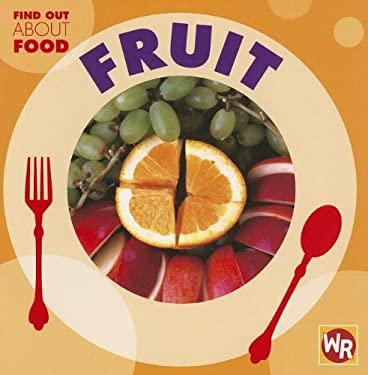 Fruit 9780836882582
