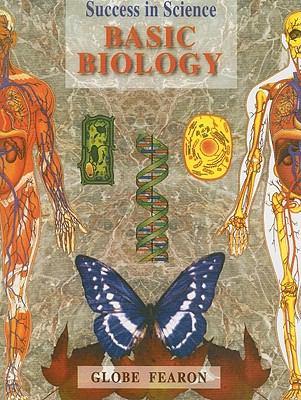 Basic Biology 9780835911948