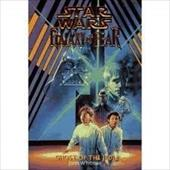 Ghost of the Jedi 3648100