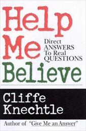 Help Me Believe 3621702
