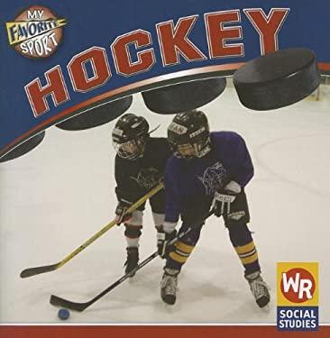 Hockey 9780836843477