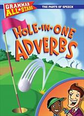 Hole-In-One Adverbs