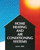 Home Heating & Air Conditioning Systems 3617186