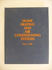 Home Heating and Air Conditioning Systems 3618341