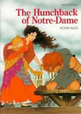 a plot review of victor hugos novel the hunchback of notre dame Image result for hunchback of notre dame south bay music theater  the  musical brings to the stage victor hugo's beloved novel that takes place   director dave leon tromps through the heavy, dark plot that does not back.