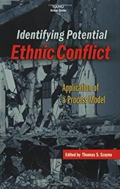 download Applied Ethnobotany: People, Wild