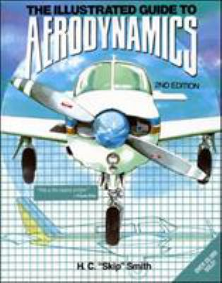 PBS Illustrated Guide to Aerodynamics 2/E 9780830639014