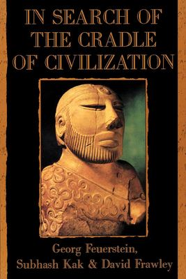 In Search of the Cradle of Civilization 9780835607414