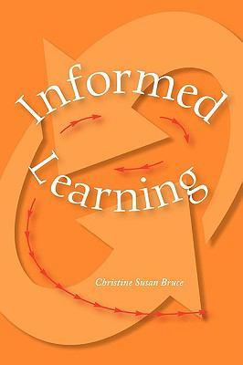 Informed Learning 9780838984895