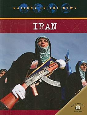 Iran 9780836867145