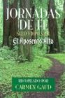 Jornadas de Fe: Selecciones de El Aposento Alto 9780835809221