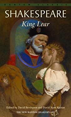 King Lear 9780833511140
