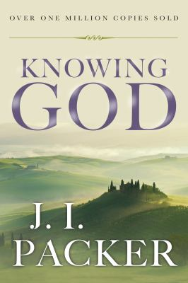 Knowing God 9780830816514