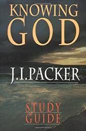 Knowing God: Study Guide