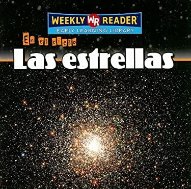 Las Estrellas = The Stars 9780836865011